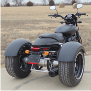 Frankenstein trikes harley davidson trike kits click here for more information about this kit solutioingenieria Images
