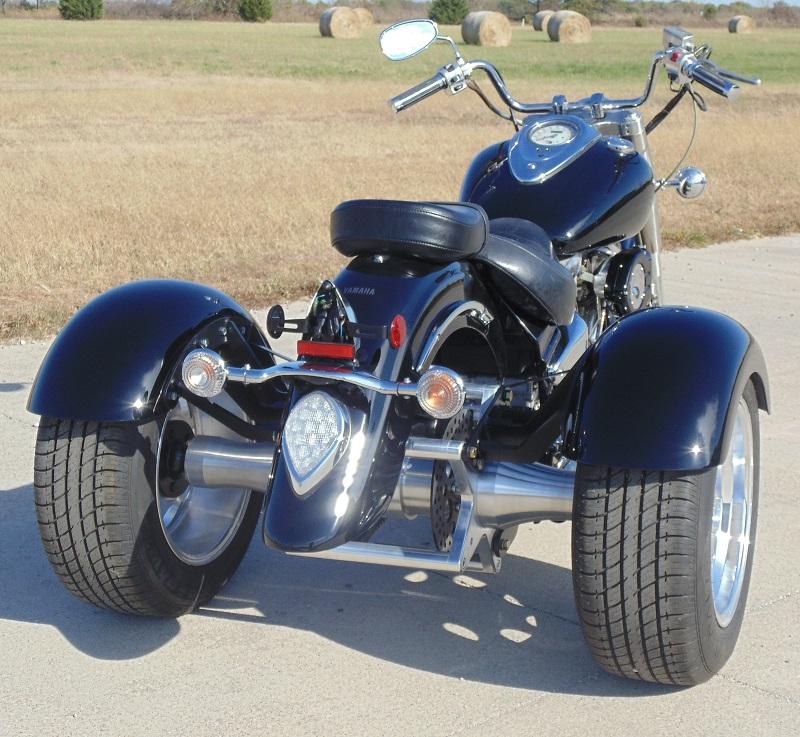 yamaha trike kits for motorcycles yamaha free engine